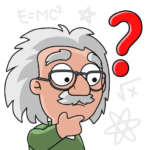 Einstein™ Brain Games: Mind Puzzles (Mod) 0.2.4