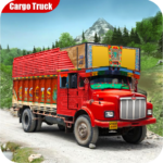 Euro Cargo Real Truck Driver (Mod) 1.17