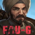 FAU-G: Fearless and United Guards (Mod) 1.0.10