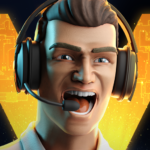 FIVE – Esports Manager Game (Mod) 1.0.15