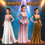 Fashion Stylist – International Makeup (Mod) 1.9