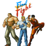 Final Fight Classic Edition (Mod) 1.5