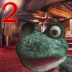 Five Nights with Froggy 2 (Mod) 2.1.13