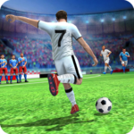Football Soccer League – Play The Soccer Game (Mod) 1.26