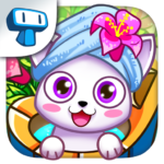 Forest Folks – Your Own Adorable Pet Spa (Mod) 1.0.5