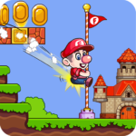 Free Games : Super Bob's World 2020 (Mod) 5.7.1