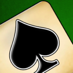 Full Deck Solitaire (Mod) 1.94