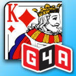 G4A: Indian Rummy (Mod) 2.21.0