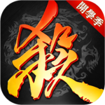 Game of Heroes: Three Kingdoms (Mod) 2.0.4