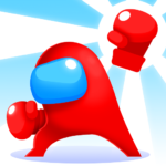 Gang Boxing Arena: Stickman 3D Fight (Mod) 1.2.6.7