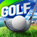 Golf Impact – World Tour (Mod) 1.05.03