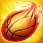 Head Basketball (Mod) 3.1.0