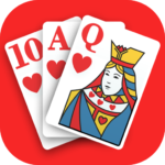 Hearts – Card Game Classic (Mod) 1.0.14