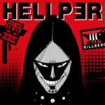 Hellper: Idle Underworld Fantasy (Mod) 1.1.21