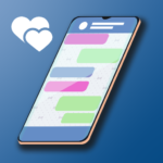 Hey Love Chris: Chat Love Story (Mod) 1.1.5