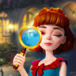 Hidden Objects: Find items (Mod) 1.36