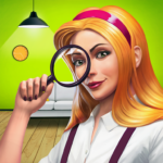 Hidden Objects – Photo Puzzle (Mod) 1.3.28