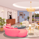 Home Design : Aimee's Interiors (Mod) 0.3.10