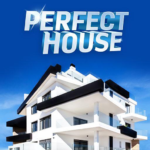 Home Makeover : My Perfect House (Mod) 1.1.00