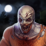 Horror Show – Scary Online Survival Game (Mod) 0.99.008