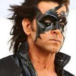 Hrithik Roshan Movie Names (Mod) 1.14.9z