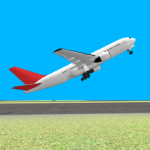 Hyper Airways (Mod) 3.0