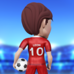 Idle Goal – A different Soccer Game (Mod) 1.0.2