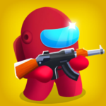 Imposter Fight 3D (Mod) 1.0.3