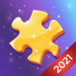 Jigsaw Puzzles – HD Puzzle Games (Mod)4.5.0-21051970