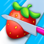 Juicy Fruit Slicer – Make The Perfect Cut (Mod) 1.1.6