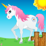 Kids Animals Jigsaw Puzzles ❤️🦄 (Mod) 27.0