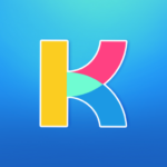 Krikey: Create 3D Avatar + Play AR Games! (Mod) 3.8.0