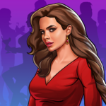 LUV – interactive game (Mod) 4.9.30005