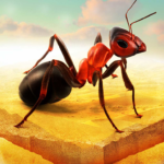 Little Ant Colony – Idle Game (Mod) 3.2.2
