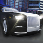 Luxury Car Simulator (Mod) 3.0.2