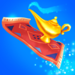 Magic Carpet 3D (Mod) 3.4