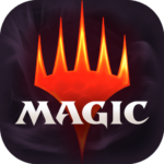 Magic: The Gathering Arena (Mod) 2021.3.22.609