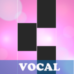 Magic Tiles Vocal & Piano Top Songs New Games 2021 (Mod) 1.0.17