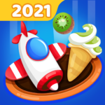 Match Master 3D – Matching Puzzle Game (Mod) 1.3.0