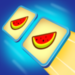 Match Pairs 3D – Pair Matching Game (Mod) 2.54