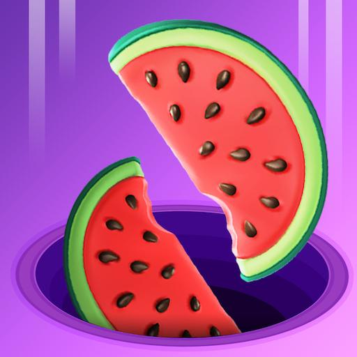 Matching Puzzle 3D – Pair Match Game (Mod) 2.1.0