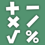 Math games for kids and adults – mental arithmetic (Mod) Math games 0.3