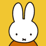 Miffy Educational Games (Mod) 3.5