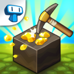 Mine Quest – Crafting and Battle Dungeon RPG (Mod) 1.2.20