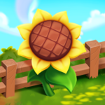 Mingle Farm – Merge and Match Game (Mod) 1.2.10