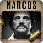 Narcos: Cartel Wars. Build an Empire with Strategy (Mod) 1.41.00