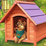 Pet Clinic – Free Puzzle Game With Cute Pets (Mod) 1.0.4.10