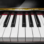 Piano Free – Keyboard with Magic Tiles Music Games (Mod) 1.65.1