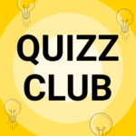 QuizzClub: Family Trivia Game with Fun Questions (Mod) 2.1.19