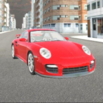 Real Car Parking (Mod) 2.9